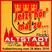 Radio Altstadtwelle (Aufzeichnung vom 26.März 2016)