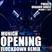 MUNICH OPENING - FLOCKDOWN REMIX