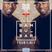 @SHAQFIVEDJ - Shaqfive & Guests Promo Mix 13:10:17