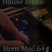 House music  64#