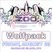 Electric Zoo Countdown Mix  - Wolfpack