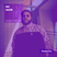 Guest Mix 367 - Mo Jakob [02-10-2019]
