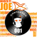 Orangered Podcast 001 with Joe