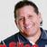 Dan Sileo – 05/23/16 Hour 1