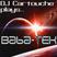 DJ Cartouche plays BabaTEK-