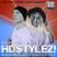 HDstylez! - Nur Dancecore (Pop Star Silver Edition) p2
