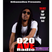 020 AVE PRESENTED BY DJ GAME OVA SHOW 1