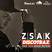 DISCOTRAX #009 Tech House Edition mixed by Zsak