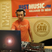 SawProduction Radio Show - Leslie Moor Live on JustMusic.FM (2013-02-17)