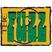 The Fuzz 3.22.2016