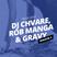 Gravy - 04/07/2017