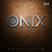 AlexDeejay - Onix Sessions #10