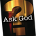When You Don't Understand, Ask God For What You Need!