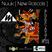 Nuuk - Musicology Podcast 01