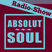 Absolut Soul / Radio Show /// 25.06.2015
