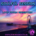 Soulful Session, Zero Radio 28.6.14 (Episode 23) LIVE From Brighton with DJ Chris Philps
