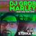 Grob Marley — Mixed live @stirka40 12.03.2014