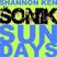 SoniK Sundays #41