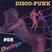 Disco-Funk Vol. 98