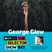 The Selector (Show 843 Ukrainian version) George Glew