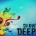 Dj Ruff Rider - Deep Mix 29.07.12