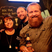 Podcast #009 - Good People Drink Good Beer