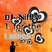 DJ Niffty - 1 for the Ladies (womens month 2012)