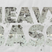 R.A.T. HeavyBass Mixape