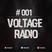 Voltage - Radio #001
