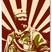 2014-05-30│Declaraciones del Sub Comandante Marcos │Entrevista a Raul Zibechi, escritor