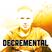 Decremental01