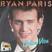 Interview de Ryan Paris