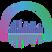 Midievil Dubstep Mix From http://speir.TV