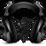 J HIP HOP Mix Vol 1