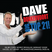Dave Donkervoort Presenteert Big Top21 Op BigB21FM Za 30.12.2017