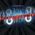 DJ ViperStar & MC Harlequin - Bass Connection 1.0