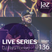 Volume 136 - DJ Rishi Romero
