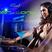 DjViper@Work - Tech House Ibiza Set Oktober 2013