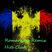 Romanian Remix Hits