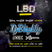 #JalouBankHolidayMix // @DJJax_uk & @DJBlighty (New & Old School R&B, Hip Hop & Dancehall)