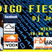 CODIGO FIESTA 11-11-2015 by Jerog