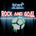 Rock and Goal 4 06 2014