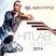 DJ LIGEIRINHO - HITLAB SETEMBRO 2014