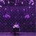A&D Project - Minimalist Componist MIX No.2