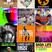 May 2012  Electro House Mix Radio Show #1 (Jeremy Kesseler)