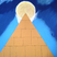 a.k.a. Azzurro Faraone