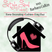 SSP 021: Attract Love with These Home Decorating Secrets