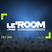 Le'Room #001 by Phoeph