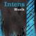 Intens Muzik Podcast #001
