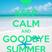Chrys - Goodbye Summer Mix 2014.mp3